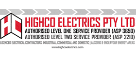Highco Electrics