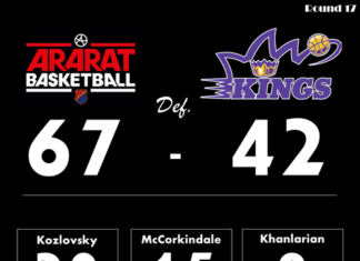 ararat-basketball-Ararat-Premier-Mens-team-defeat-the-top-of-the-ladder-Kings