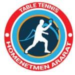 ararat-table-tennis