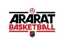 Ararat Basketball