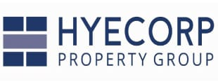 hyecorp-property-group