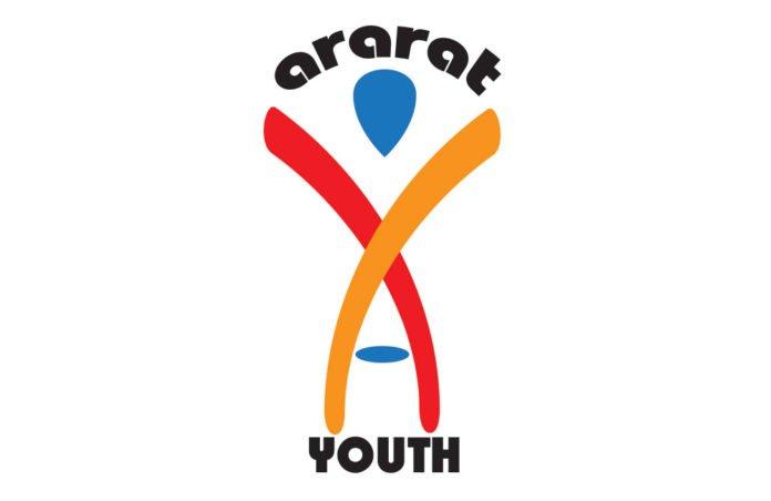 Nairi Youth