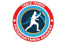 ararat-table-tennis