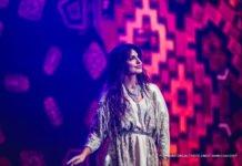 Sirusho Concert 2017 Sydney