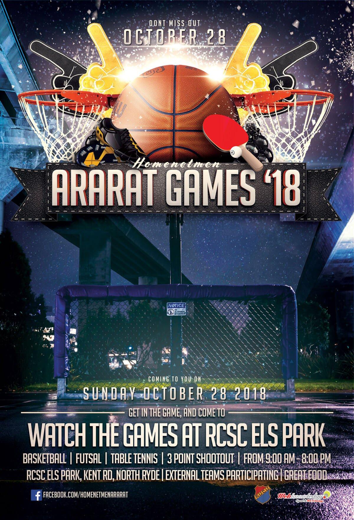 AraratGames2018_A4-web