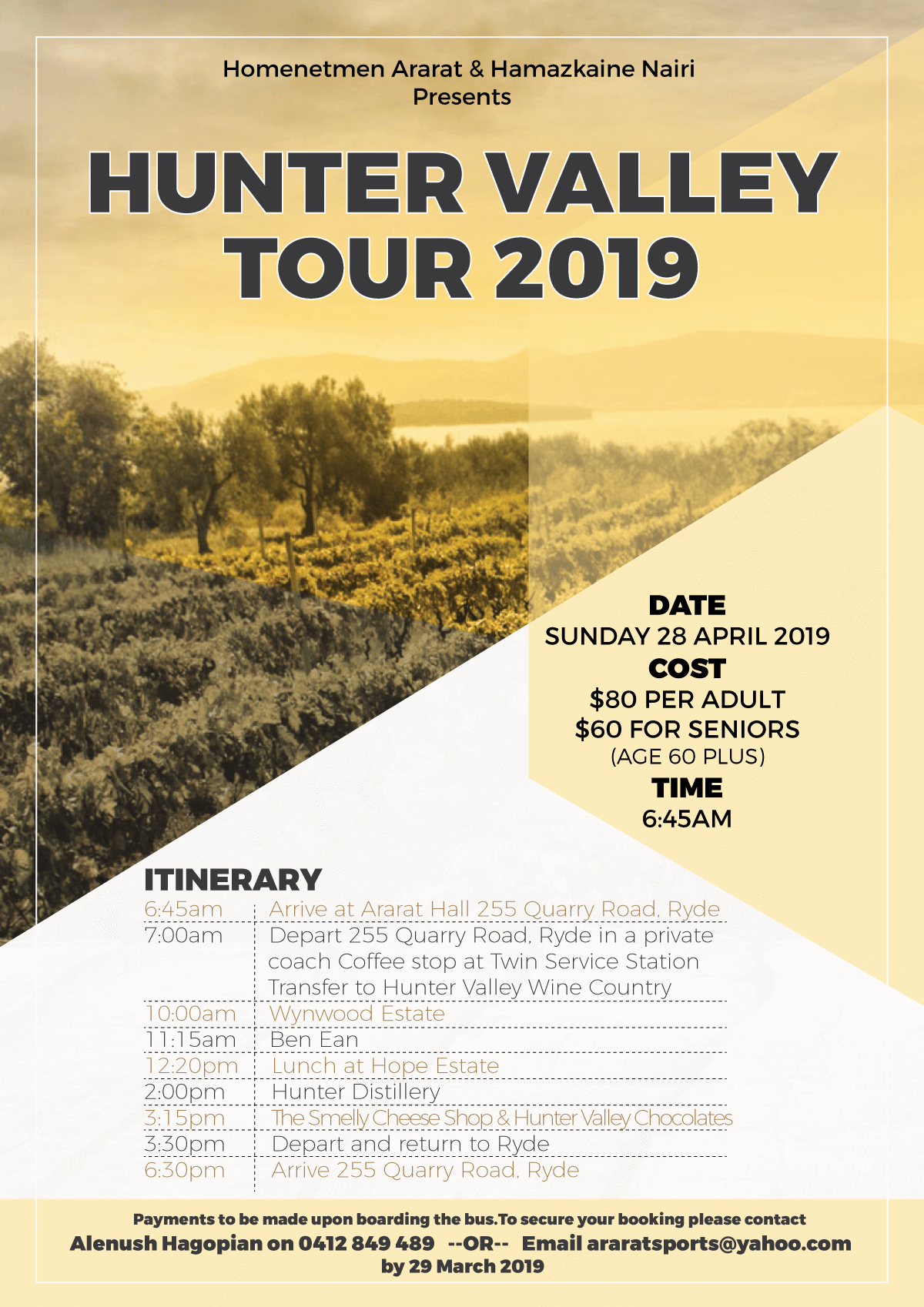 Hunter-Valley-Trip-2019